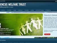 GenesisWelfareTrust.org