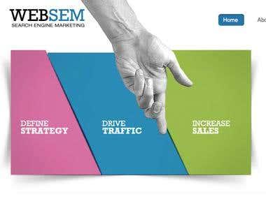 WebSem Belgium