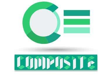 Composite