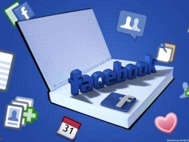 FB 3D IDEAS