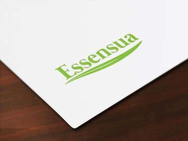 Essensua Logo