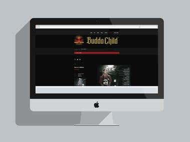 Budda Child