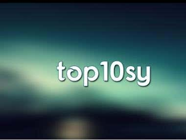 Top10sy