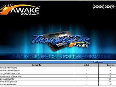Awake2000.com