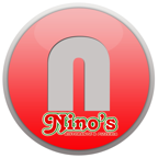 Nino\'s Ristorante
