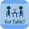 Got Table