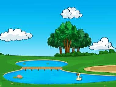 Golfie