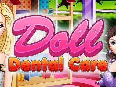 Princess Dental Care