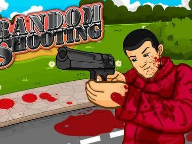 Random Shooting