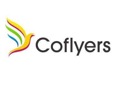 Coflyers