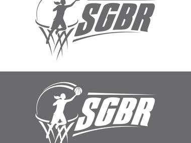 SGBR Logo