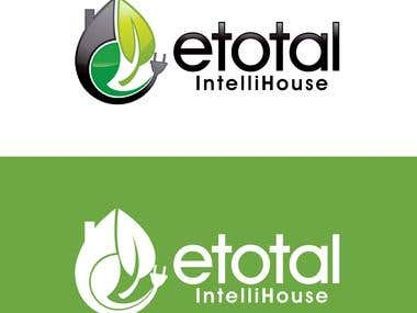 New logo wanted for Etotal