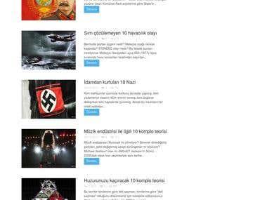 ilginc10.com