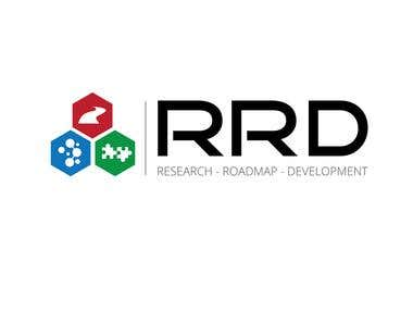 RRD Infotech