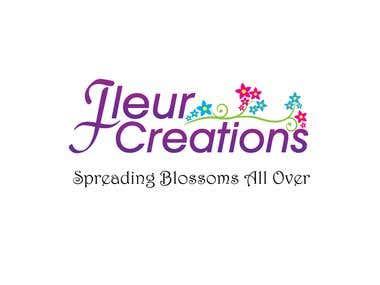 Fleur Creations