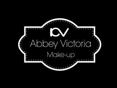 Abbey Victoria
