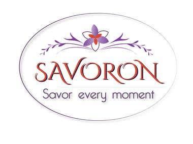 Savoron