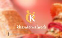 Khandelwal weds app