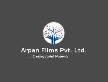 Arpan Films