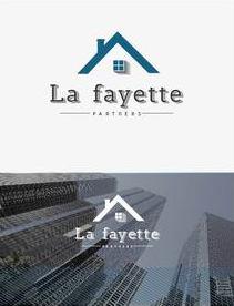 la fayette logo
