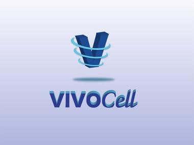 Design vivocell