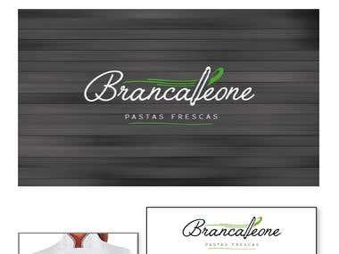 Design Brancaleone