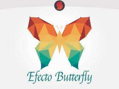 Efecto Butterfly