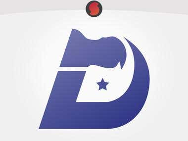 Logotipo Dodos