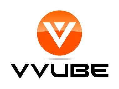 Contest - Winning logo