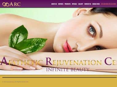 Aesthetic-Rejuvenation-Center-New-York-New-Jersey