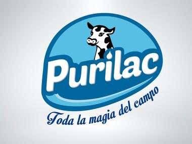 Purilac