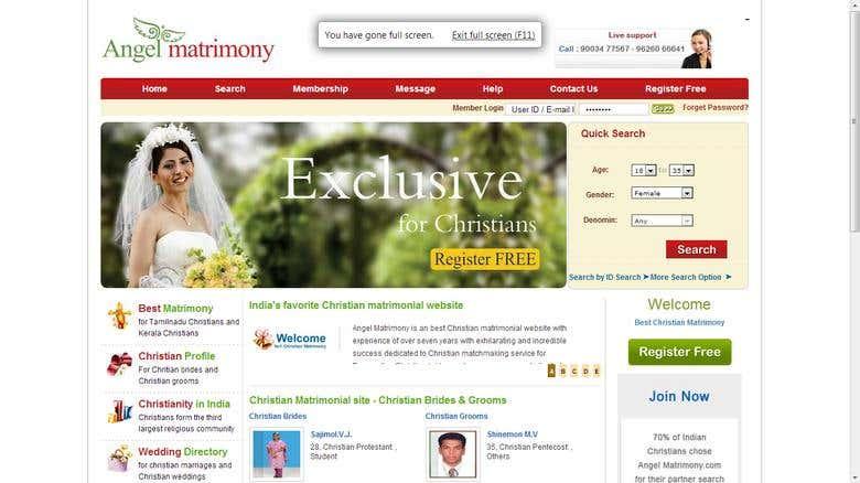 Vrouw Online Dating Bathurst Nb, Gratis Dating Site Kerala.