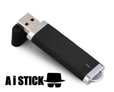 AIStick