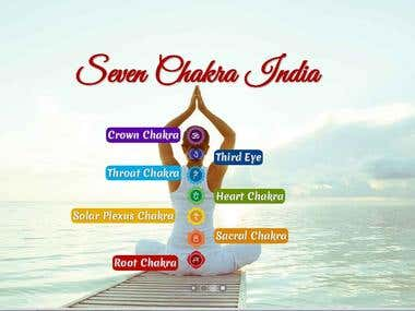 http://www.sevenchakraindia.com/