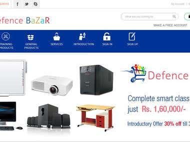http://defencebazar.com/