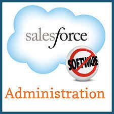 Salesforce.com Administration