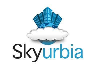Skyurbia