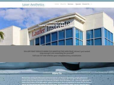 http://laserhairremovalclearwater.com/
