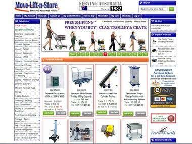 http://www.move-lift-n-store.com.au/