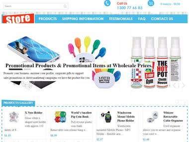 Gopromote.com.au