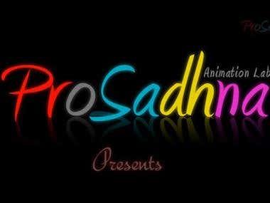 ProSadhna Demo