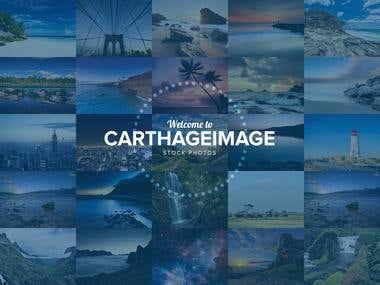 CarthageImage