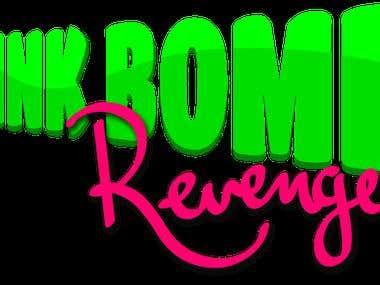Stink Bomb Revenge