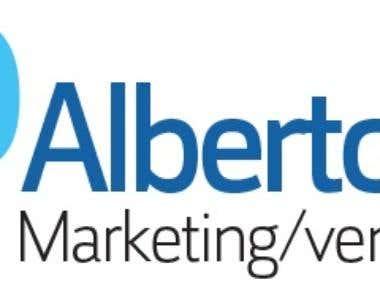 www.AlbertoPorrasMoreno.es