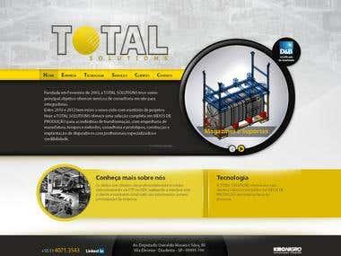 Website Example #05