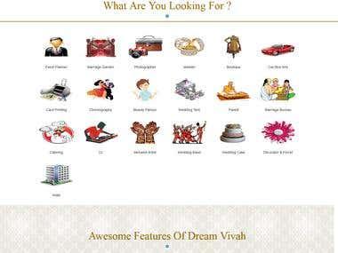 dreamvivah.com