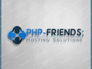 PHP friends