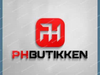 PH Butkken