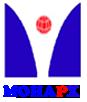 "online shop \""Monarh K\"""