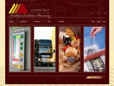 goldenmile.com.ua